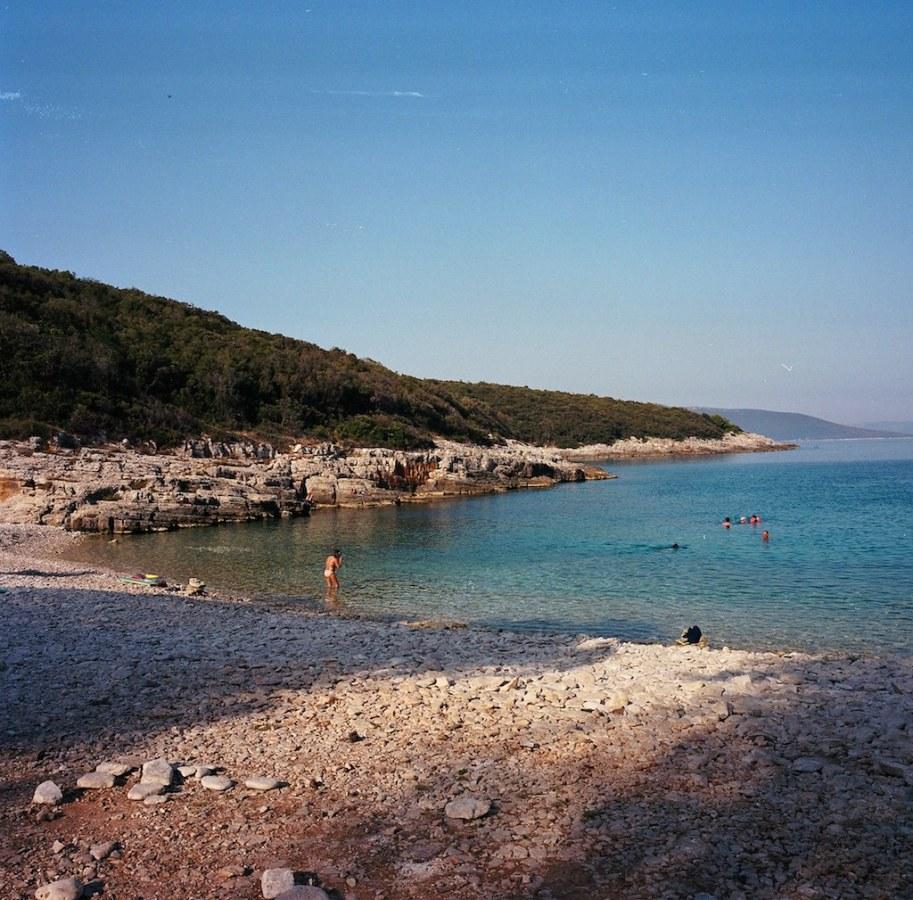 croatia_5