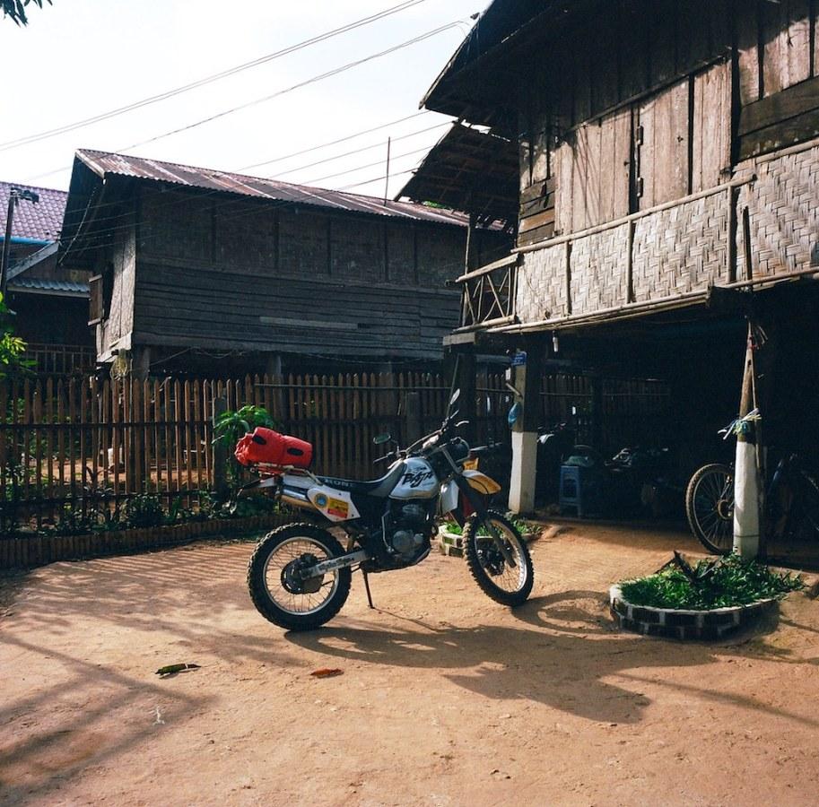 laos_17