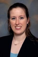 Burke Erin K