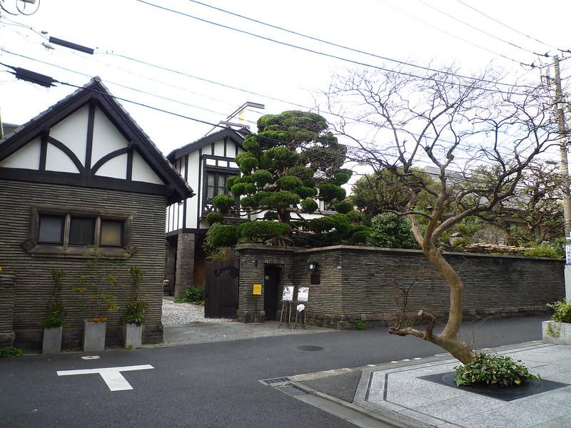 Shirokane41