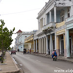 04 Cienfuegos by viajefilos 029