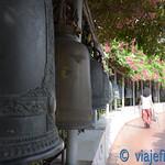 01 Viajefilos en Bangkok, Tailandia 100