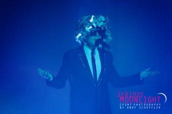 Pet Shop Boys - QET - Vancouver (16)