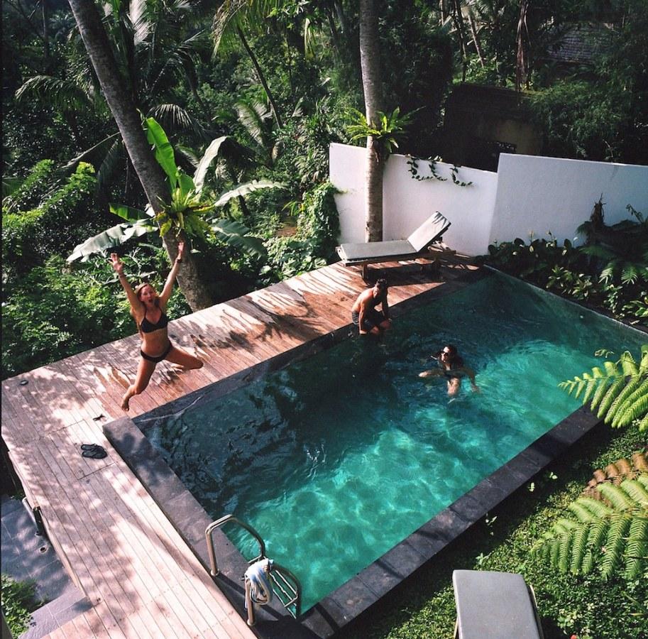 indonesia_14