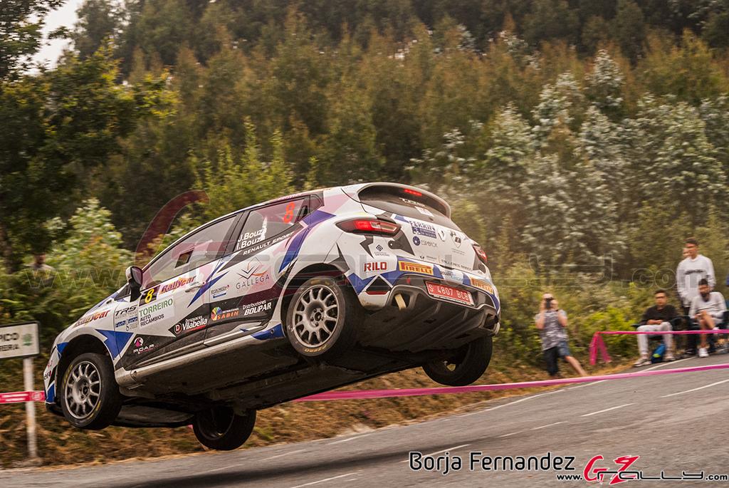 Rally_Ferrol_BorjaFernandez_18_0001