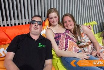 Summer Lounge-26