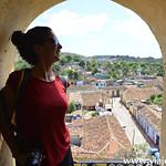 6 Trinidad en Cuba by viajefilos 077
