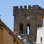 05 Viajefilos en Navarra, Sanguesa 004