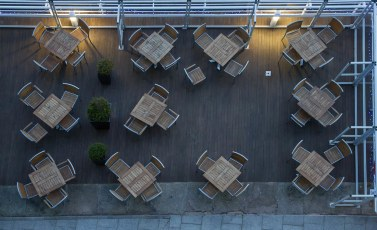 1264_Chairs