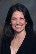 Morrison Jacqueline Esty