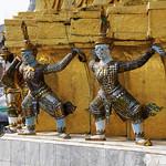 01 Viajefilos en Bangkok, Tailandia 059