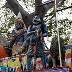 14 Viajefilos en Sri Lanka. Yala 45
