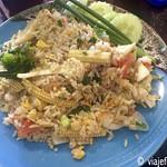 01 Viajefilos en Bangkok, Tailandia 234