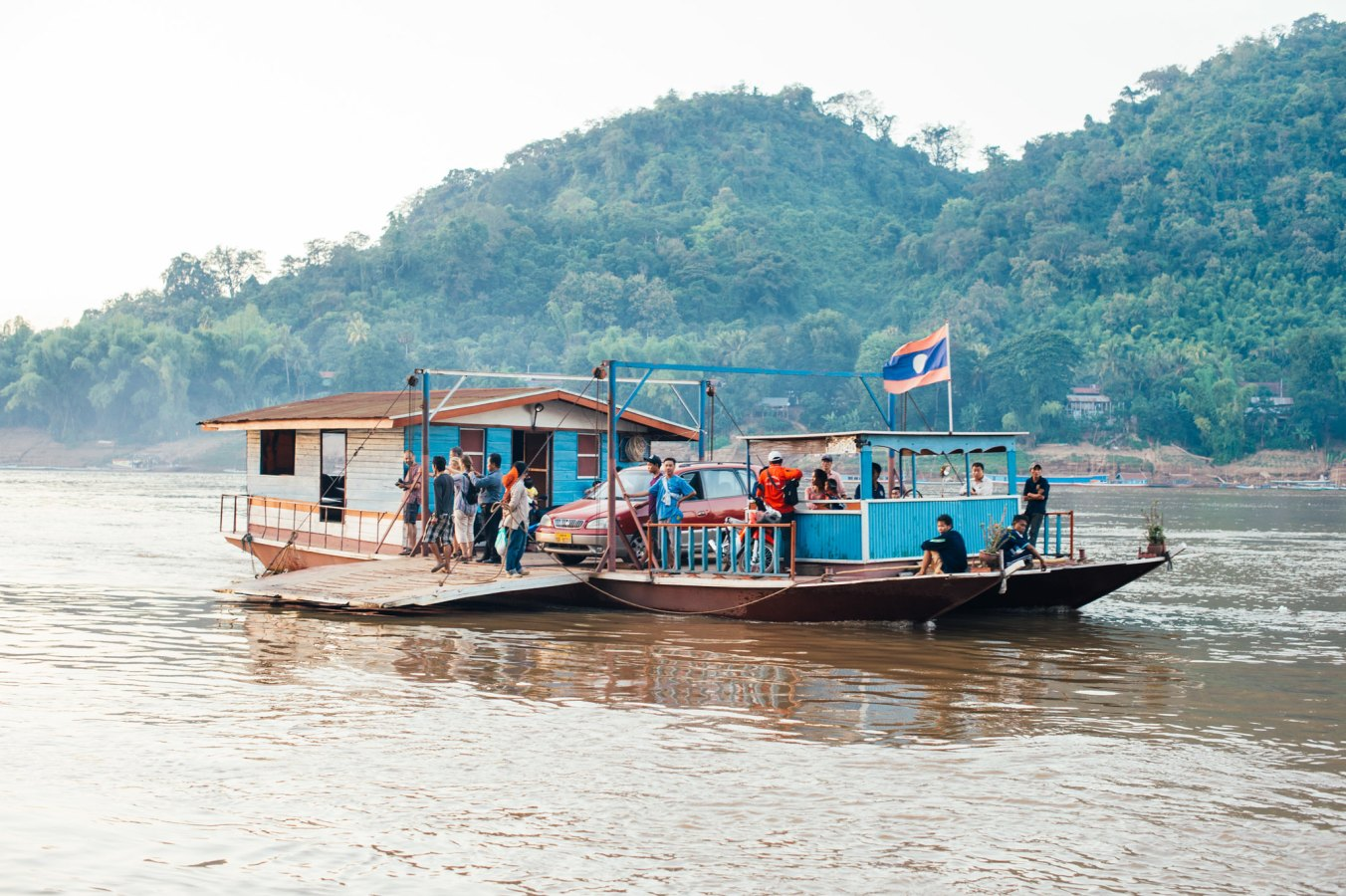laos_digital_41