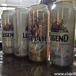 Cervezefilos en Mongolia 009