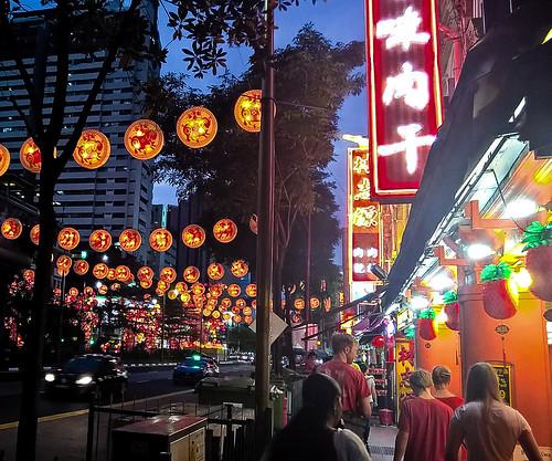 Singapore 6 edited - Chinatown