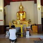 01 Viajefilos en Bangkok, Tailandia 115