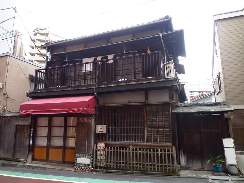 Shirokane50