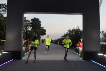 Run For Light 2015
