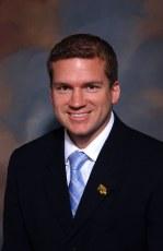 Barton  Kirk Bradley