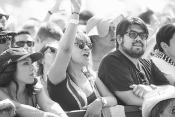 resized_Coachella-Day-2-16-of-229