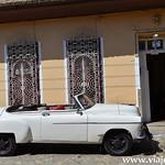 6 Trinidad en Cuba by viajefilos 049