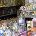 01 Viajefilos en Bangkok, Tailandia 172