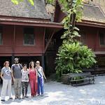 01 Viajefilos en Bangkok, Tailandia 144