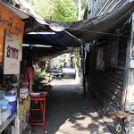 01 Viajefilos en Bangkok, Tailandia 112