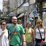 01 Viajefilos en Bangkok, Tailandia 171