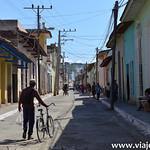 6 Trinidad en Cuba by viajefilos 031