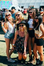 Coachella-Day-1-45-of-132
