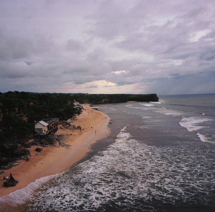 indonesia_51