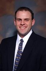 Bissegger Jeffrey O