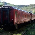 13 Viajefilos en Sri Lanka. Tren a Ella 04
