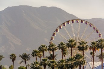 Coachella-2015-CA-40-of-75