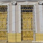 6 Trinidad en Cuba by viajefilos 018