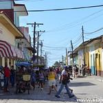 6 Trinidad en Cuba by viajefilos 032