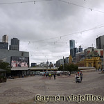 Viajefilos en Australia, Melbourne 164