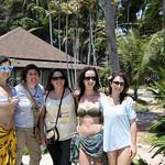 01 Viajefilos en Koh Samui, Tailandia 071