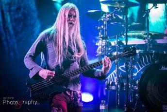 Nightwish (13 of 28)