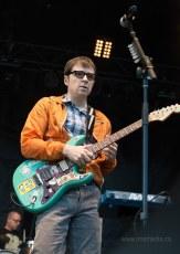 resized_RTS-2013-Weezer12