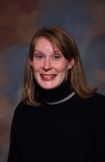 Hull  Erin Bergeson