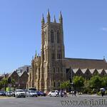 Viajefilos en Australia. Adelaida 02