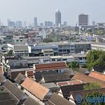 01 Viajefilos en Bangkok, Tailandia 103