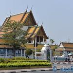 01 Viajefilos en Bangkok, Tailandia 154