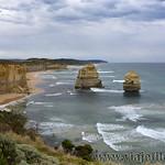 Viajefilos en Australia. GOR  049_1