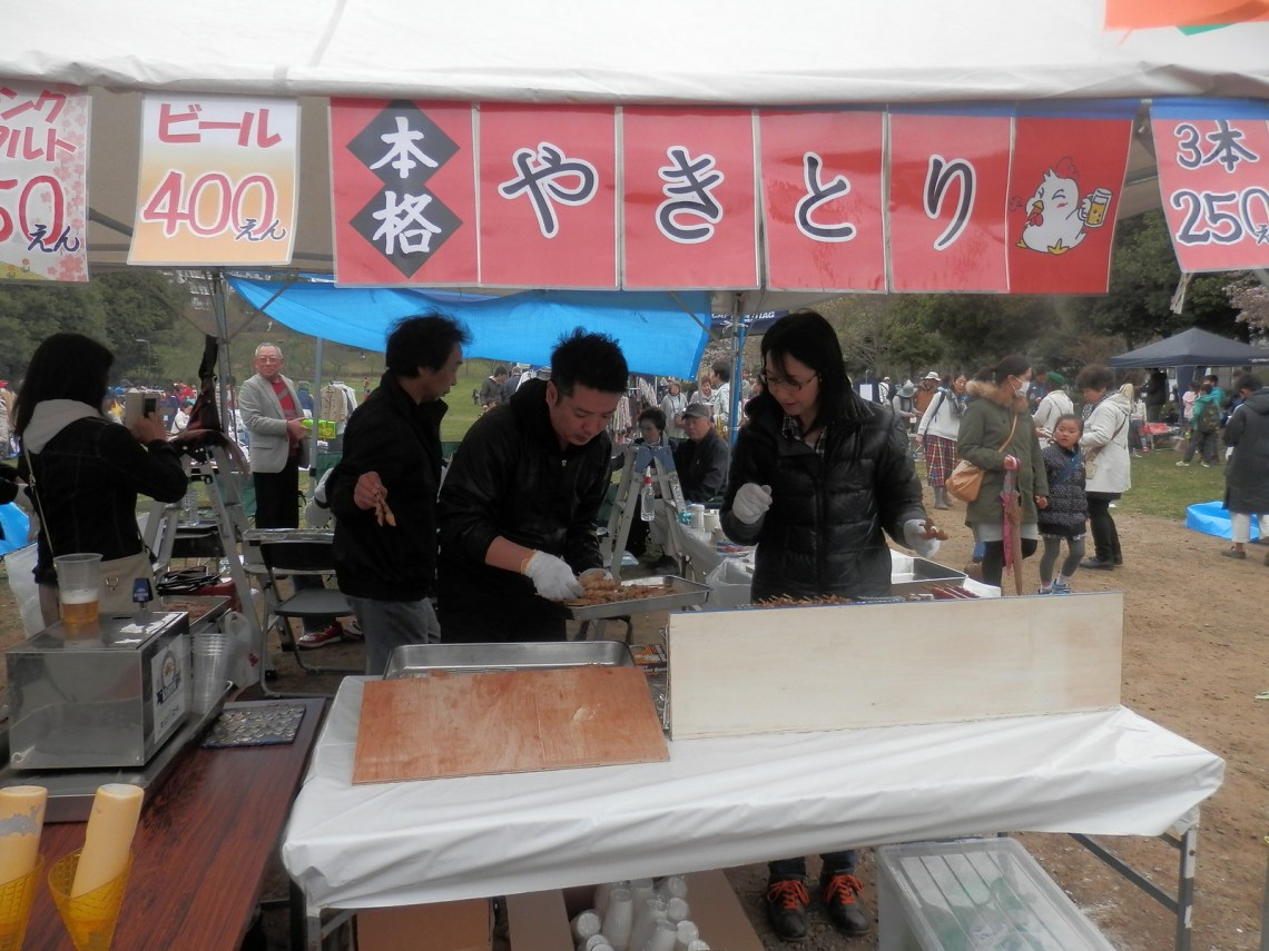 20150404-05_RotaryDay_005
