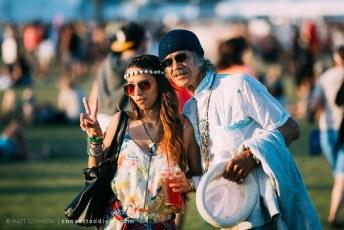 resized_Coachella-Day-3-61-of-163