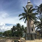 15 Viajefilos en Sri Lanka. Galle 02